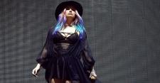 Penuh Drama, Dr Luke Izinkan Kesha Tampil di Billboard Music Awards