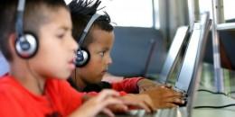 Perilaku Buruk yang Bisa Terjadi pada Anak Kecanduan Gadget