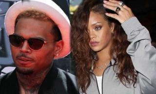 Pernah KDRT, Chris Brown Terancam Dilarang Masuk Australia