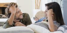 Pertanda Pria Enggan Berkomitmen Menikah