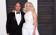 Pertunangan Lady Gaga dan Taylor Kinney Putus