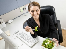 Pola Makan Ideal Penderita Sakit Maag