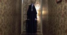 Pria Meninggal saat Nonton The Conjuring 2