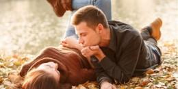 Syarat Penting Jadi Kekasih Sempurna