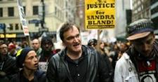 Quentin Tarantino Akan Pensiun Usai Membuat Dua Film