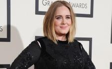 Rahasia Dibalik Tampilan Cantik Adele