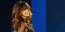 Rambut Baru Selena Gomez, Bikin Pingin ke Salon!