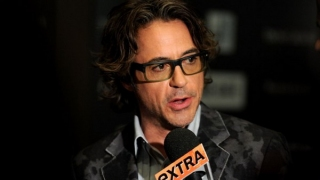 Robert Downey Jr Kembali Dinobatkan Jadi Aktor Termahal