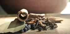 6 Jenis Rempah-Rempah Untuk Pengobatan Diabetes