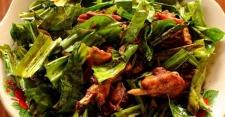 Resep Ayam Tangkap Khas Aceh untuk Makan Siang