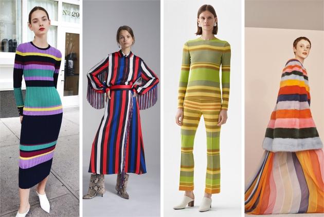 Tren Fashion yang Viral di Tahun 2019
