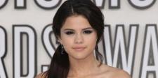Revival Tour Bawa Makna Tersendiri Bagi Selena Gomez