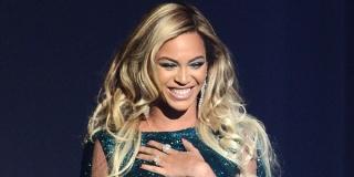 Adik Beyonce yang Masih 4 Tahun Ternyata Gelandangan