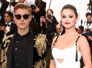 Sikap Romantis Justin Bieber Saat Tahu Selena Gomez Menderita Lupus
