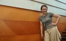 Ruth Sahanaya Bocorkan Konser KDRT 3 Diva