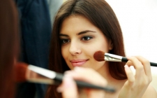 Rutinitas Kecantikan Wajib bagi Remaja Perempuan