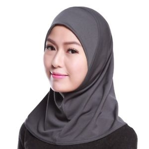 Hijab Ini Seharga 4 Juta!