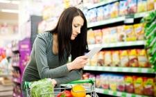 Sebelum Belanja, Ikuti Trik Ini agar Dompet Aman
