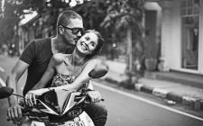 Sebelum Terjadi Perselingkuhan, Ingat 3 Hal Ini