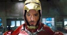 Selamat Tinggal Tony Stark! Iron Man Bakal Diperankan Perempuan