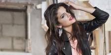 Selena Gomez Jadi 'Most Liked Instagram', Justin Bieber Lewat!