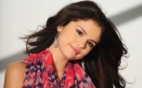 Selena Gomez Senang Menjomblo