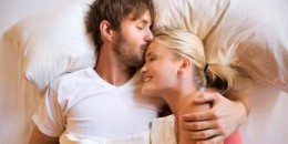 Sembilan Mitos Seks Paling Konyol Sepanjang Masa
