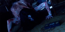 Setelah 'THE CONJURING 2', 'SADAKO VS KAYAKO' Akan Menerormu!
