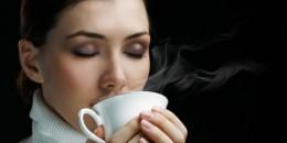 Minuman Hangat Dapat Ciptakan Kepribadian Yang 'Hangat'