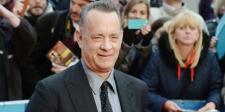 Siapa Sangka, Tom Hanks Ternyata Bisa Berbahasa Indonesia!
