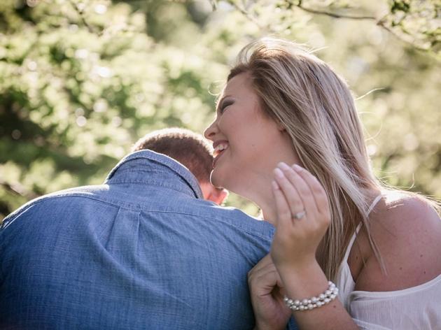 Zodiak yang Mampu Mendefinisikan Hubungan Cinta Penuh Komitmen