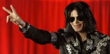Sisi Gelap Michael Jackson, Terkuak Memiliki Foto Pornografi Anak