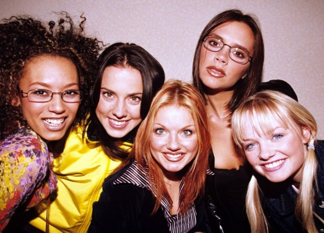 Spice Girls Akan Reuni Di 2020!
