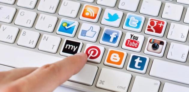 7 Kepribadian di Media Sosial, Anda yang Mana?