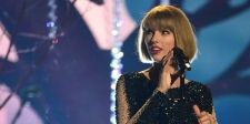 Taylor Swift Ancam Kanye West Karena Merekam Perbincangan Telepon