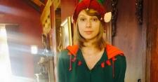Taylor Swift Puncaki Daftar Artis dengan Bayaran Tertinggi