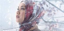 Teaser Trailer 'JILBAB TRAVELER' Ungkap Keindahan Korea Selatan