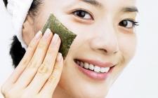 Teh Hijau Rahasia Kulit Wanita Jepang Moncer