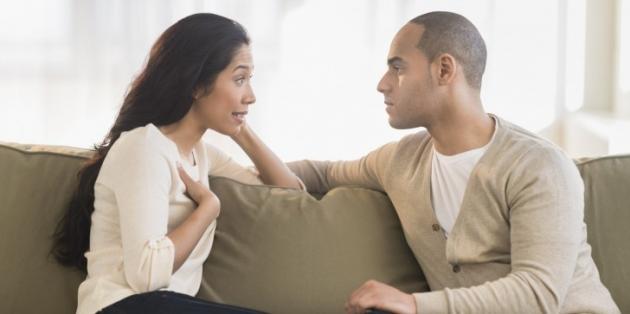 8 Hal Penting Ini Sering Lupa Kita Lakukan di Dalam Pernikahan