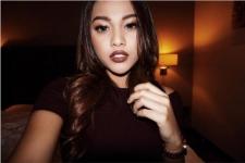 TERHEBOH: Aurel Hermansyah Jadi Kylie Jenner-nya Indonesia