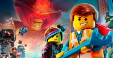 Film The Lego Movie Sequel Diundur hingga 2019