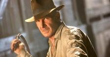 Indiana Jones V Bukan Film yang Terakhir