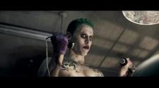 Jared Leto Jadi Joker di Suicide Squad