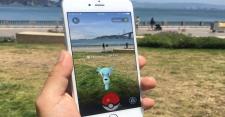 Legendary Siap Buatkan Film Pokemon Go