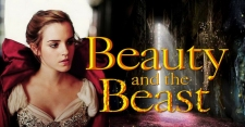 Penampilan Perdana Emma Watson di Beauty and the Beast