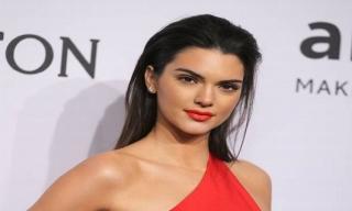 Tertekan, Kendall Jenner Ingin Berhenti Jadi Model