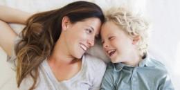 Tiga Alasan Orangtua Bertingkah Kekanakan