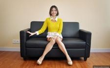 Trik Tiwi Eks T2 Asuh Anak agar Tak Minder