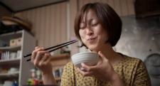 Tips Atur Pola Makan untuk Meningkatkan Metabolisme di Usia 30-an