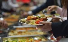 Tips Makan Sehat Selama Perjalanan Panjang Mudik